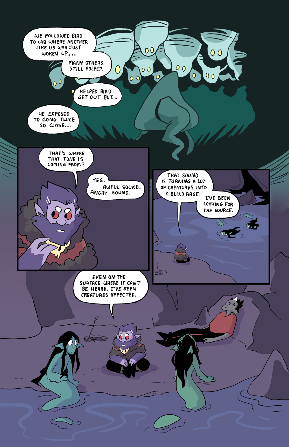 Chapter7 Page186