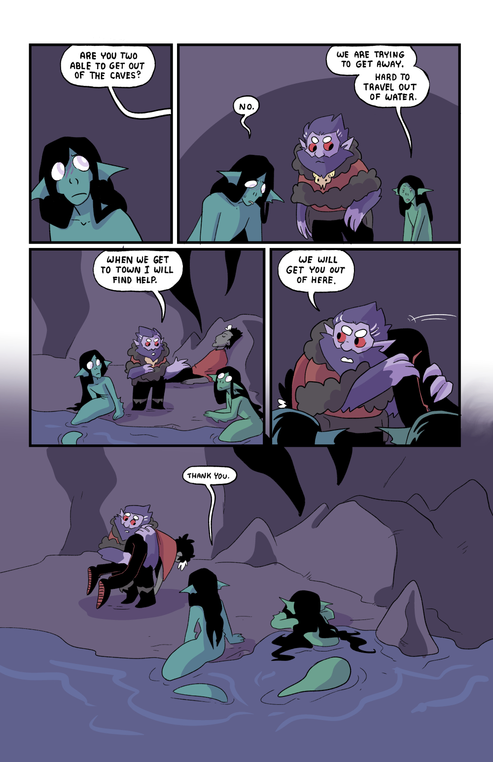 Chapter7 Page187