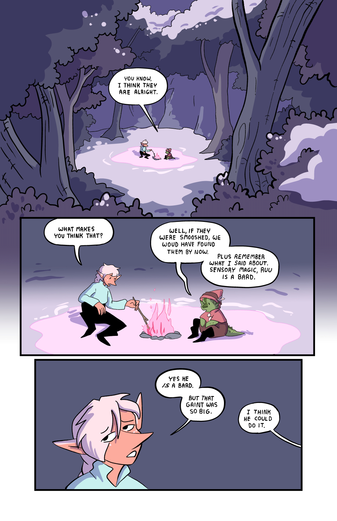 chapter8 page193