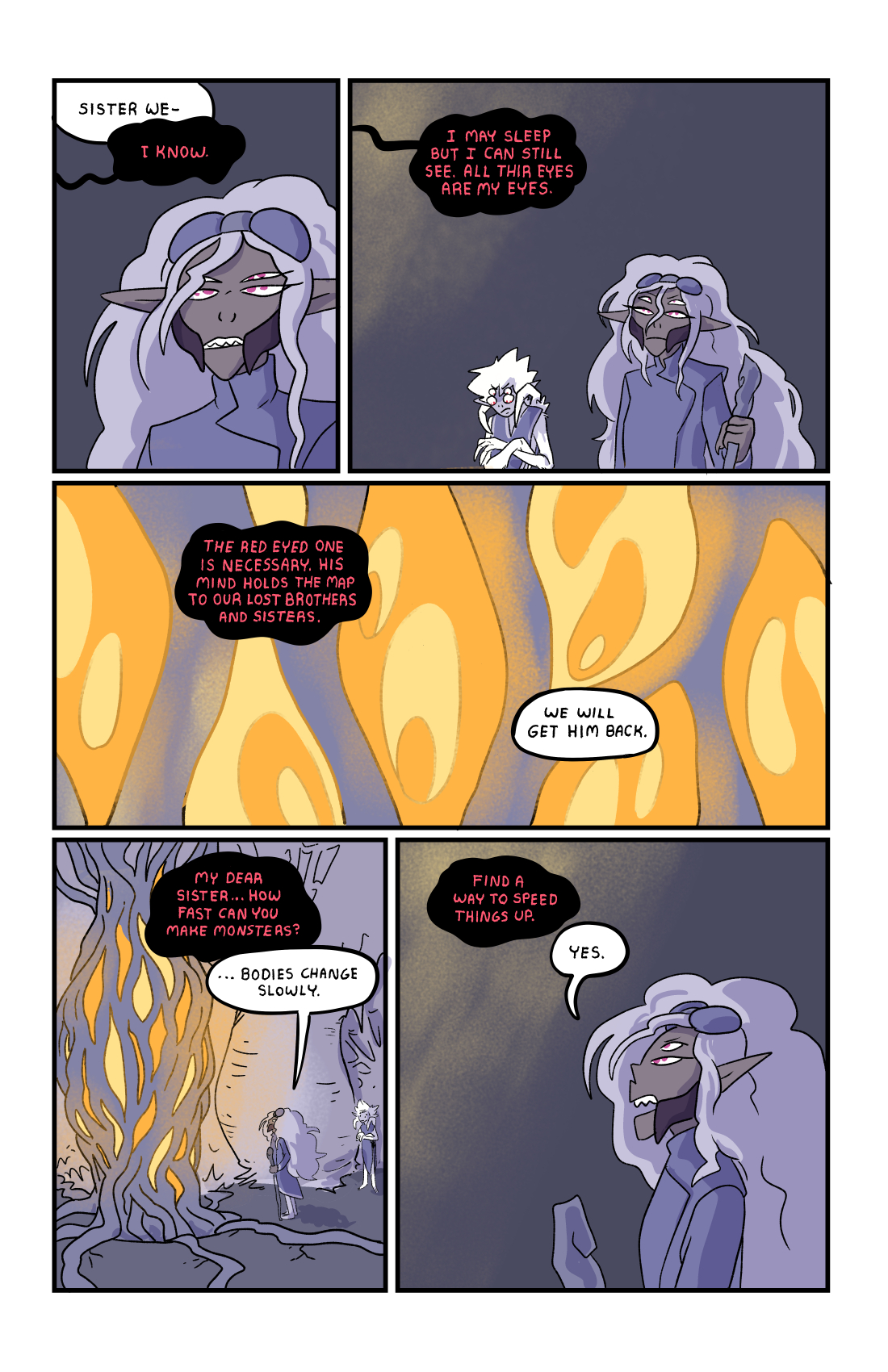 Chapter8 Page198