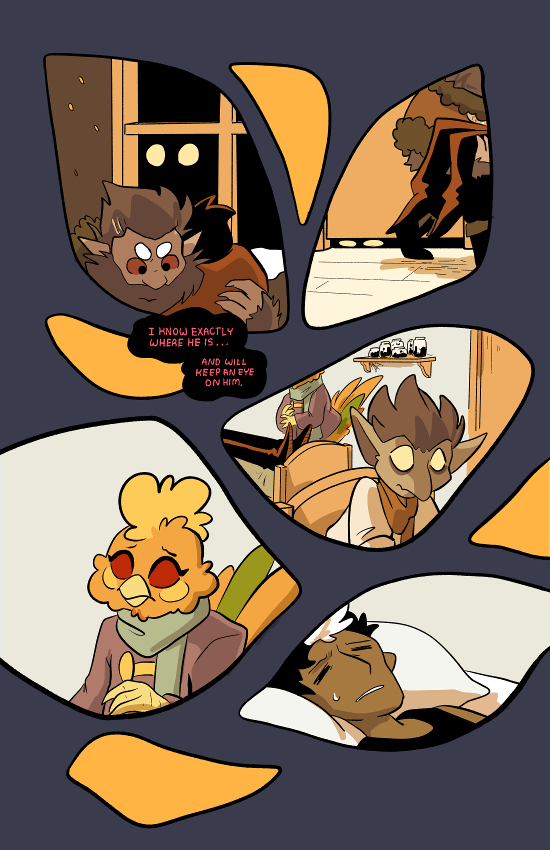 Chapter8 Page199