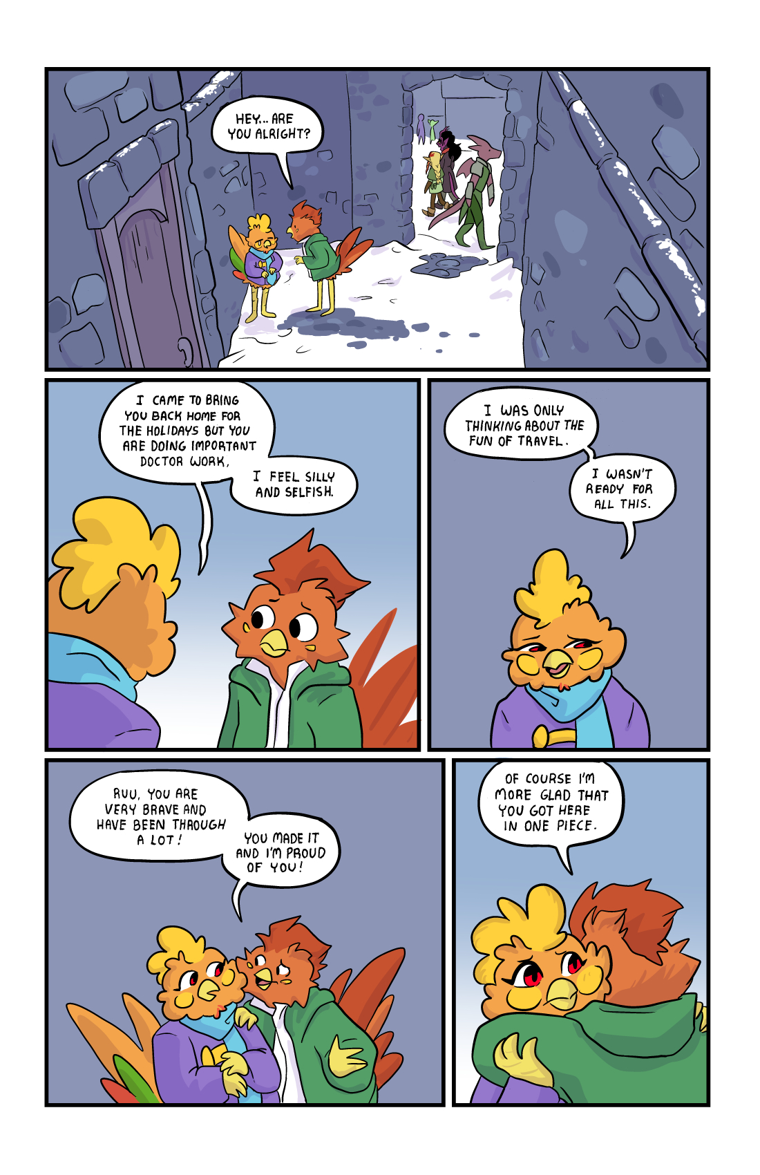 Chapter8 Page206