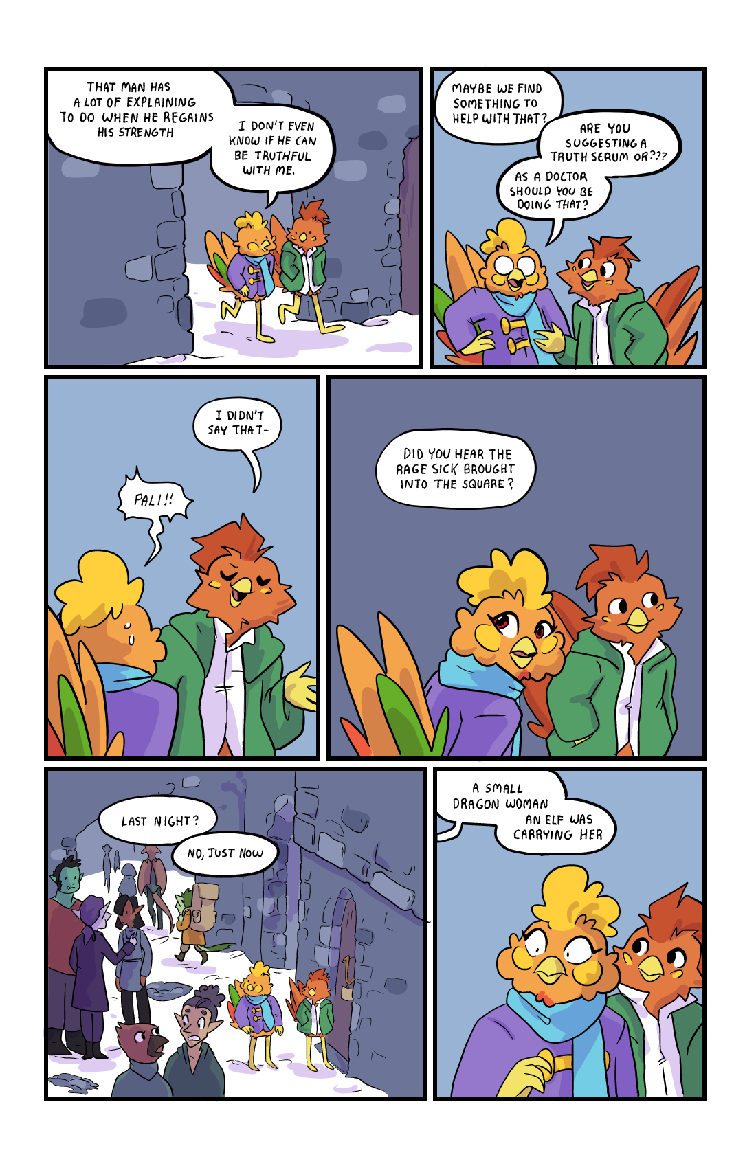 Chapter8 Page208