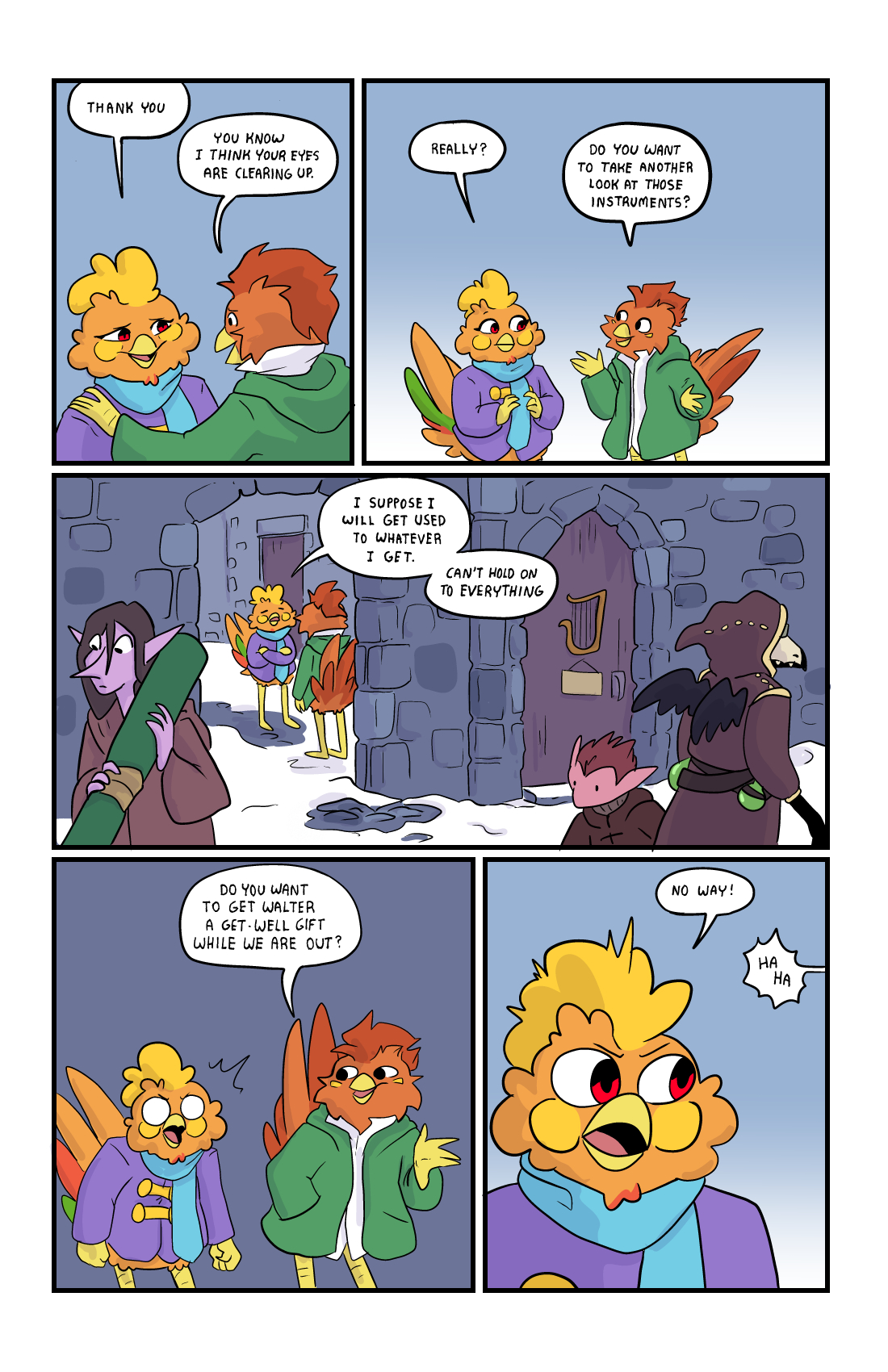 Chapter8 Page207